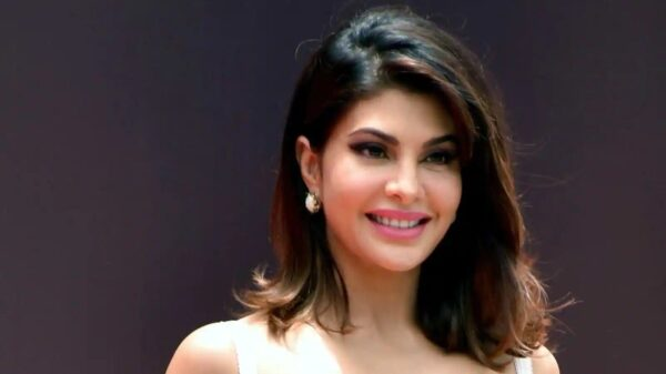 ED Questions Jacqueline Fernandez on money laundering; The actress has revealed critical facts