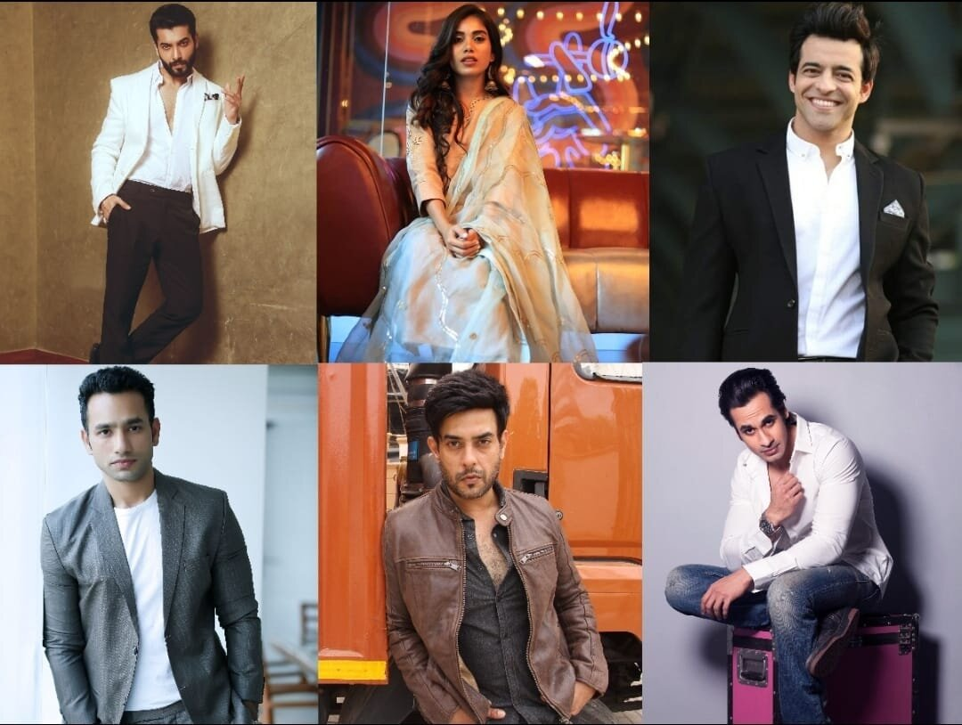 Independence Day: Celebs Share What Independence Means To Them