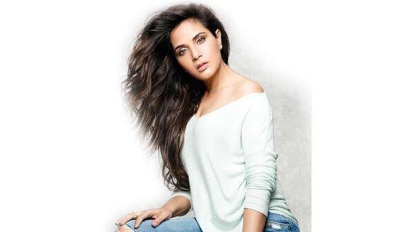 Richa Chadha opens up about the realities of the Bollywood