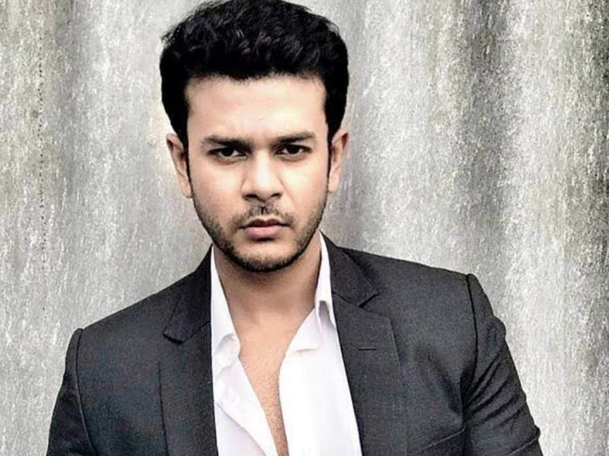 Jay Soni to be retained in Sasural Genda Phool 2? Deets Inside