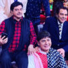 The Kapil Sharma Show: Sudesh Lehri feels blessed to get an opportunity to work with veteran actors Dharmendra and Shatrughan Sinha