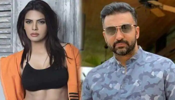 Sherlyn Chopra's statement to cops likely to hinder businessman's bail plea as