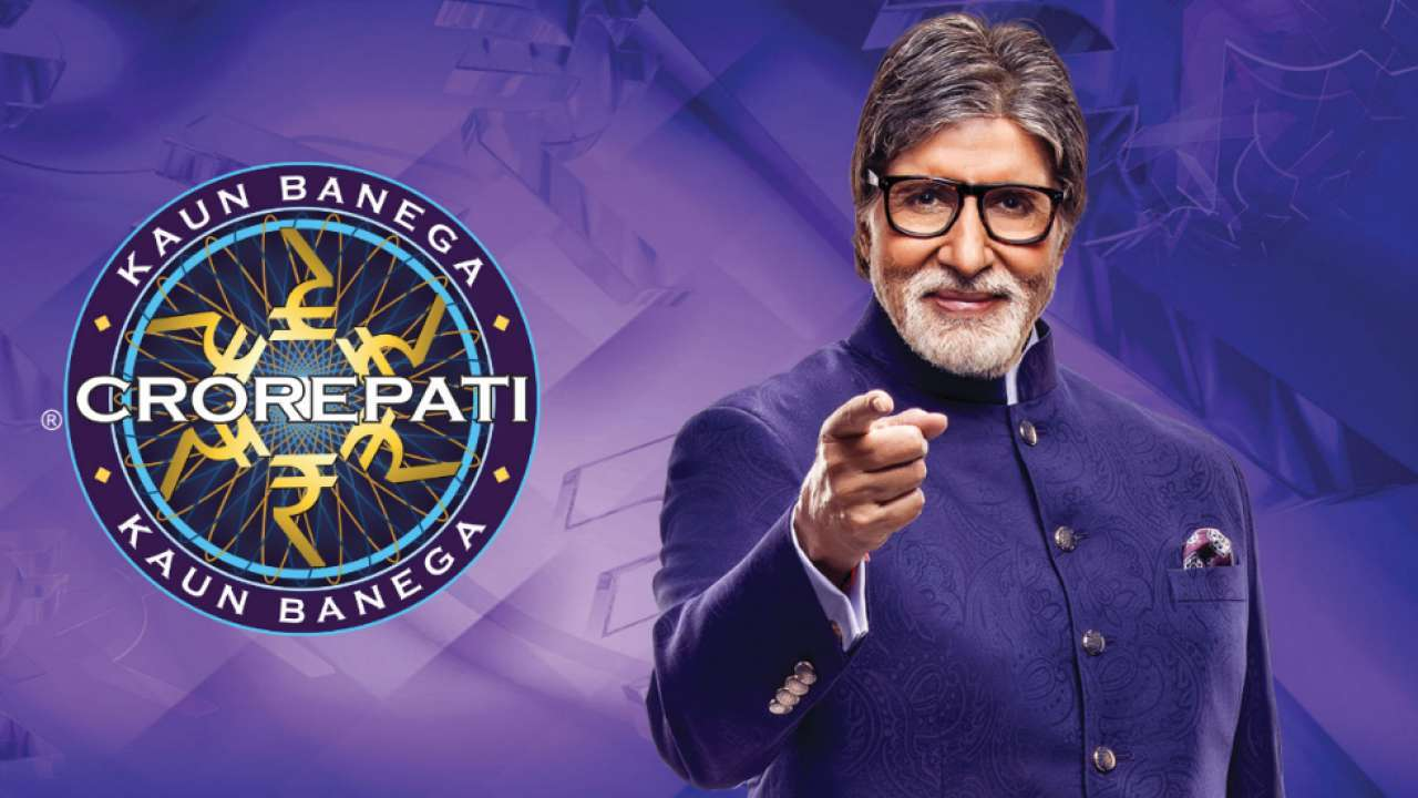 Amitabh Bachchan's Game Show Kaun Banega Crorepati To Premiere On This Date in August; Deets Inside