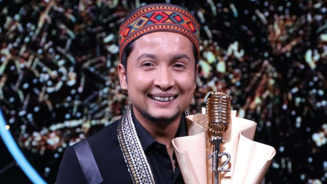Pawandeep Rajan: Everything you need to know about Indian Idol 12 winner