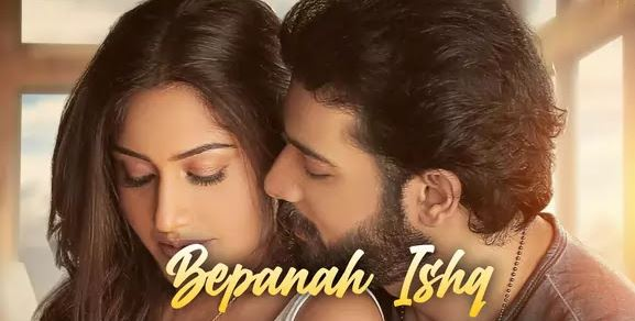 Bepanah Ishq out now: A musical ode to unconditional love