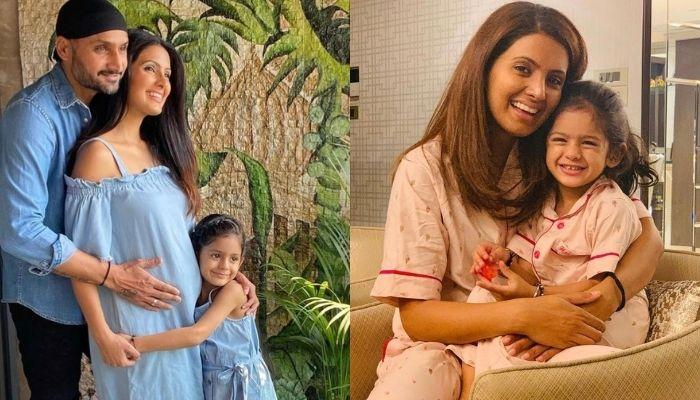 Sad! Geeta Basra opens up about her tough period before second pregnancy; suffered two miscarriages in the last two years