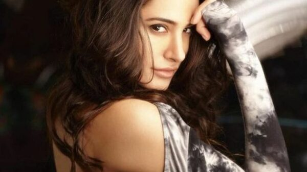 SHOCKING! Nargis Fakhri lost jobs in Bollywood because she didn't sleep with a director