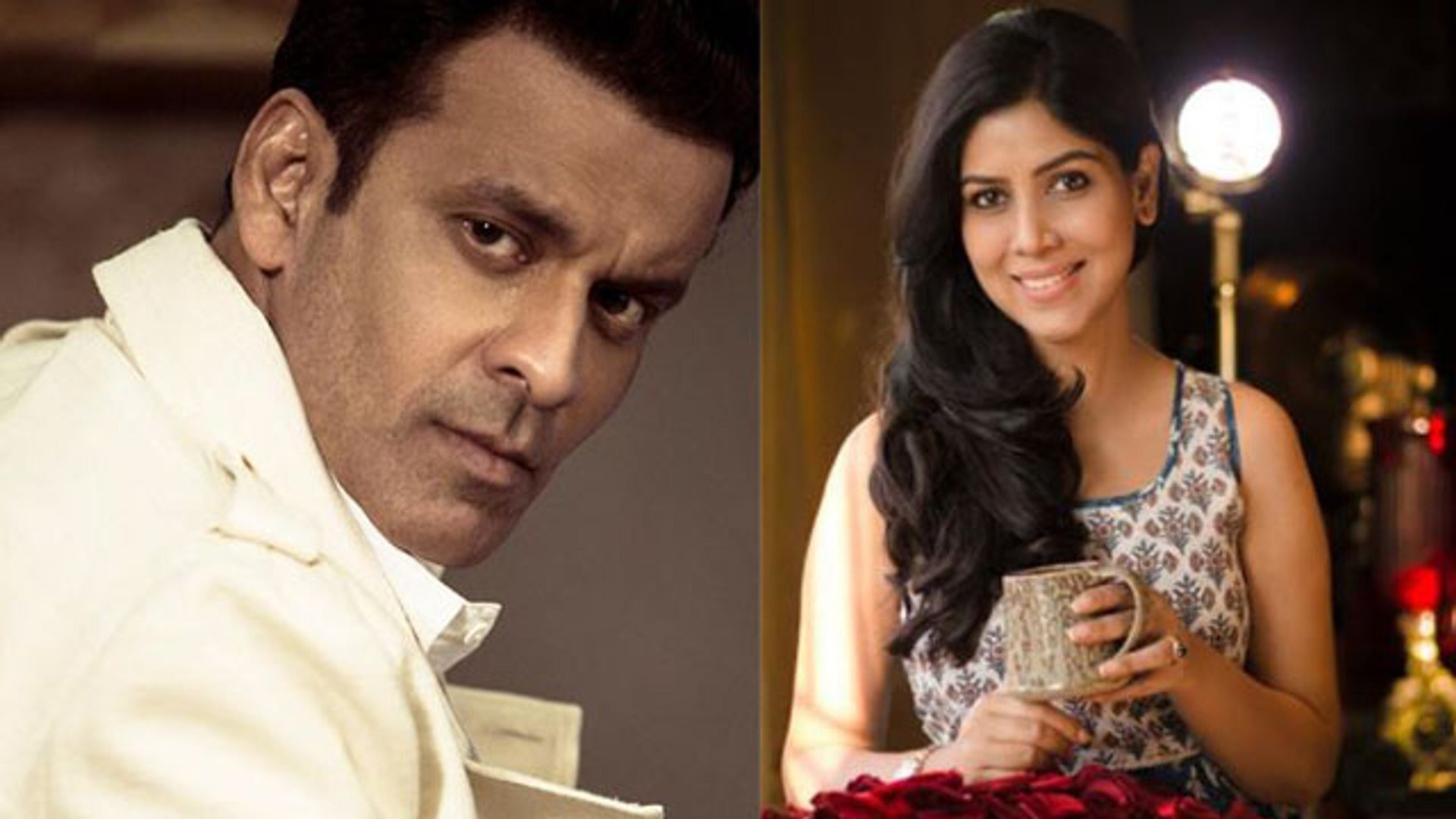 Did you know? Manoj Bajpayee directed Sakshi Tanwar in her debut show!