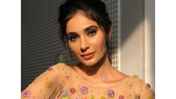 Alankrita Sahai opens up on getting robbed off at gunpoint in Chandigarh; Deets Inside