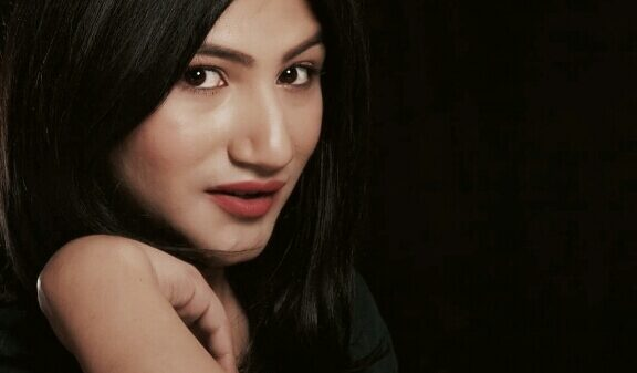 Mahika Sharma rules out rumor of doing Bigg boss 15; Says, 'I have not given it a thought'