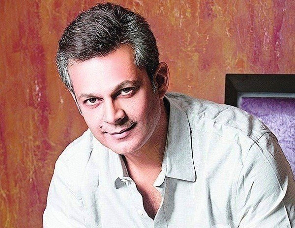 Nassir Khan gets candid on his character in Shubh Labh; From showbiz journey to much more
