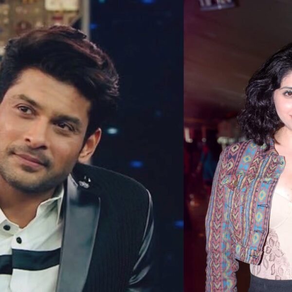 Neha Bhasin reacts to Sidharth Shukla's demise; Here's What The Singer Has To Say About The Heart Breaking News