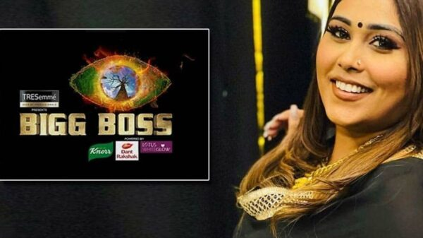 Bigg Boss 15 Latest Update: Titliaan Warga fame Afsana Khan back on the show post her panic attack