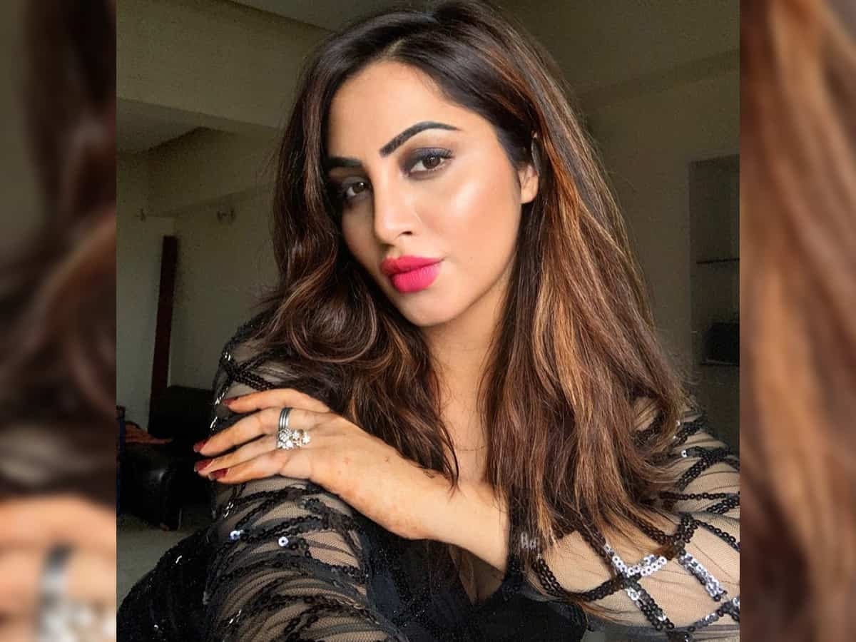 Arshi Khan on her Bollywood debut: Get Ready To Watch me in a completely different avatar