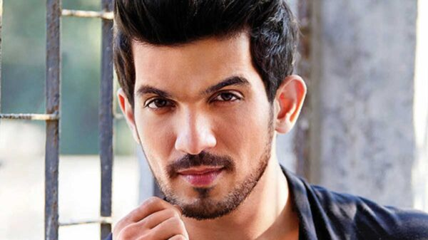 Arjun Bijlani Speaks About Working Amid These Times; Says, I quite enjoy it