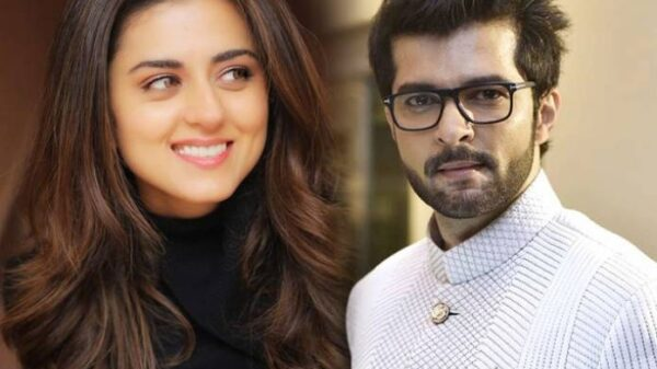 Raqesh Bapat Gets Candid On His Divorce With Ridhi Dogra; Say's 'It took a toll on me'