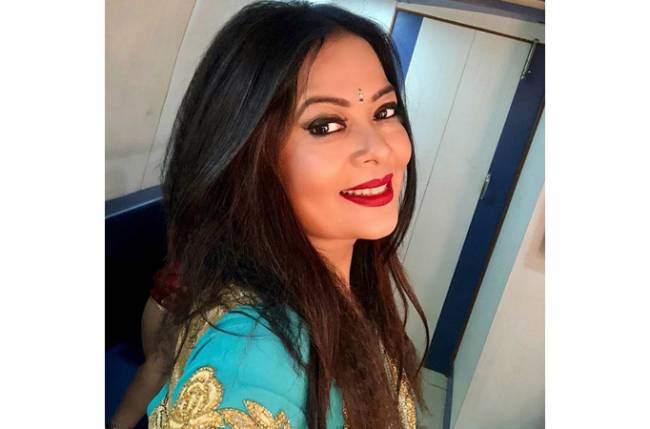 From being a banker to being an actor: Imlie actress Vijaylaxmi Singh speaks about her journey