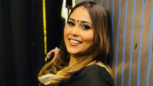 Bigg Boss 15 contestant Afsana Khan roped in for music video by Dinesh Sudarshan Soi