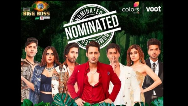Bigg Boss 15 Elimination: No elimination for second week in a row