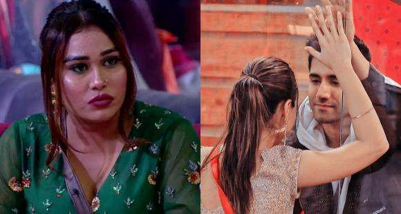 Divya Agarwal and Varun Sood refused to work with Afsana Khan owing to her behavior in the Bigg Boss 15 house